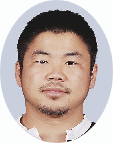 田中史朗の画像 p1_19