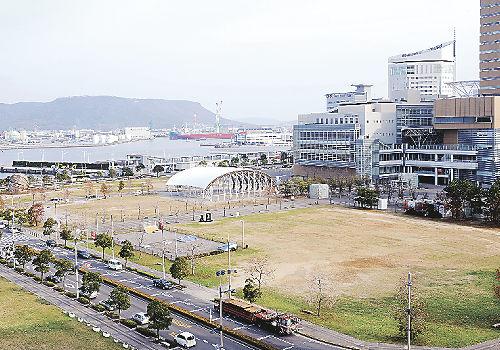 BUSINESS LIVE 四国新聞社高松に新県立体育館 新たな拠点誕生に期待 スポーツ、文化団体関係者