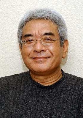 印刷用】羽田健太郎さんが死去/テレビで人気のピアニスト | 全国 ...