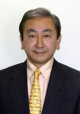 橋本知事6選出馬せず/12月に任期満了 | 6選出馬せず/橋本大二郎 ...