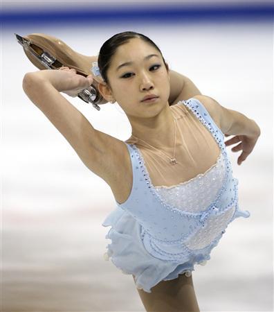 「フィギュアスケート長洲未来無料写真」の画像検索結果