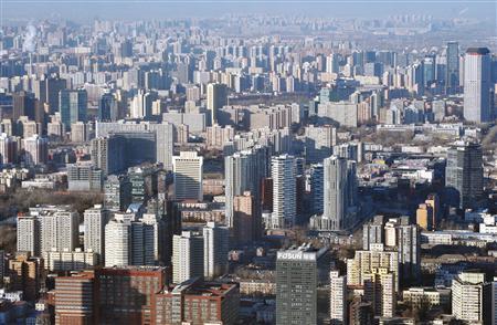 中国、11年9・3%成長へ/世銀予...