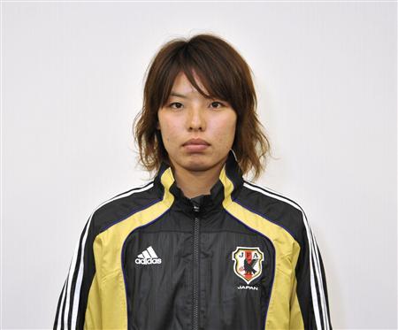 日本代表戦 地上波で見られない!? サッカー南米 …
