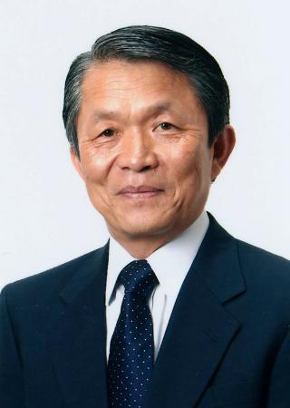 日本板硝子、米国人社長が辞任/経営対立で