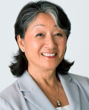 日系3女性を表彰/「変革の闘士」と米政府