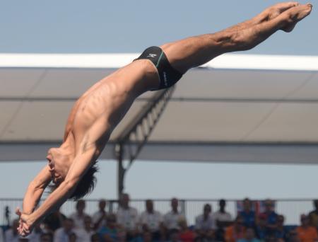 水泳 飛び込み images - usseek.com