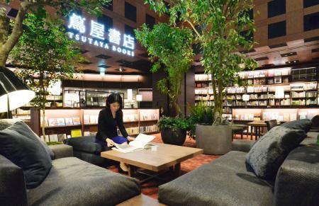 http://www.shikoku-np.co.jp/img_news.aspx?id=20150504000333&no=1