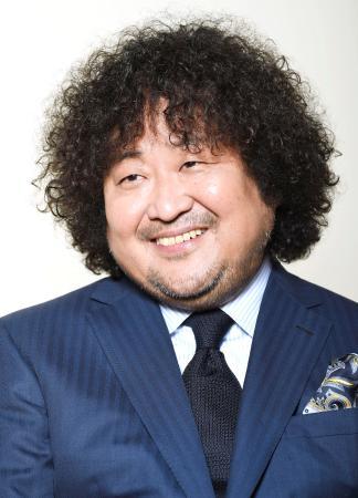 太郎 葉 加瀬