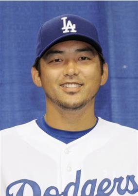 斎藤隆 (野球)