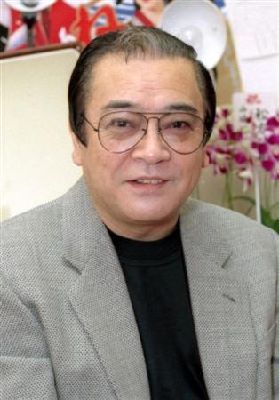 山城新伍氏死去/俳優 | 全国ニュース | 四国新聞社
