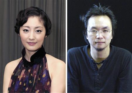 常盤貴子さん結婚へ/俳優の長塚圭史さんと | 全国ニュース | 四国新聞社