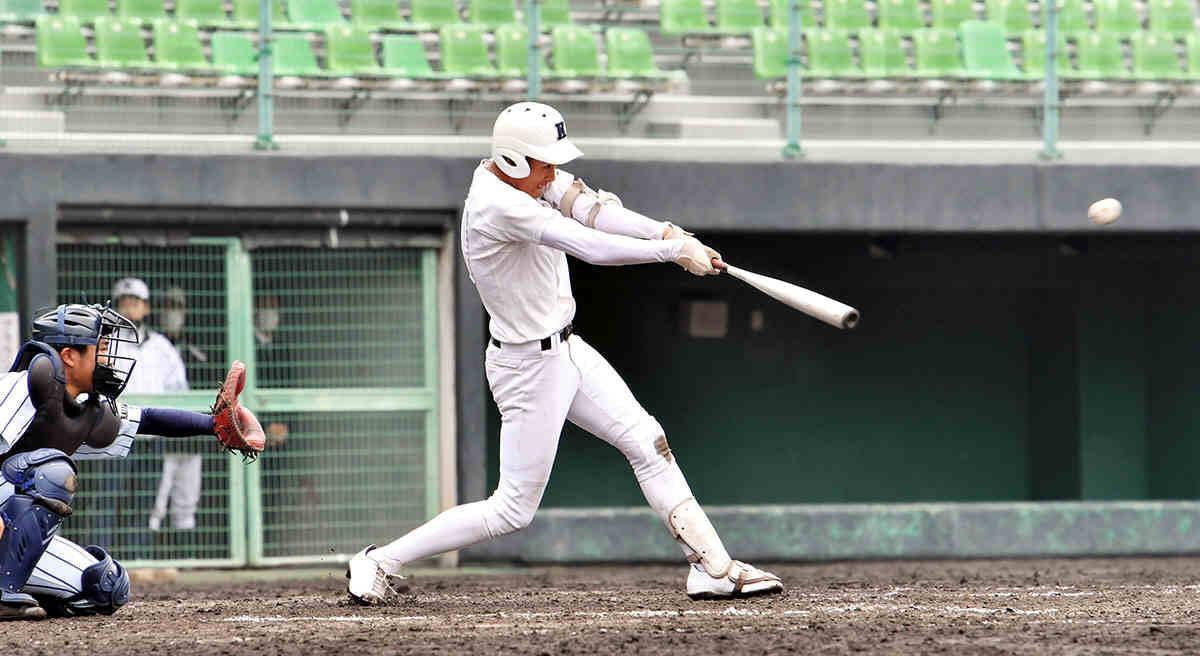 21春の高校野球県大会第5日/ベスト16出そろう | 【小豆島中央 ...